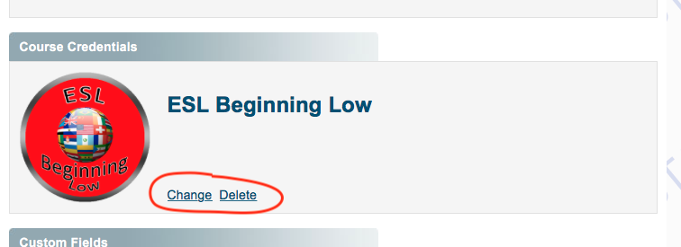Badge_appears_and_can_change_or_delete.png