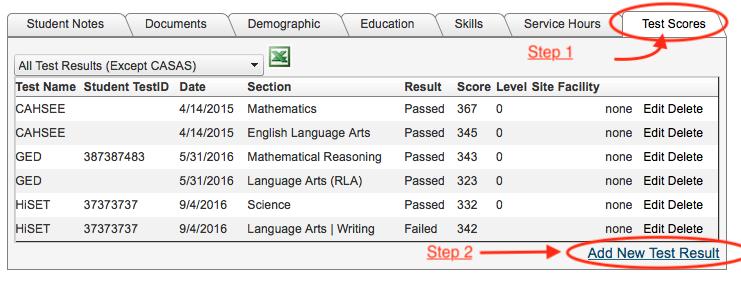 Student_Details_-_Test_Scores.png