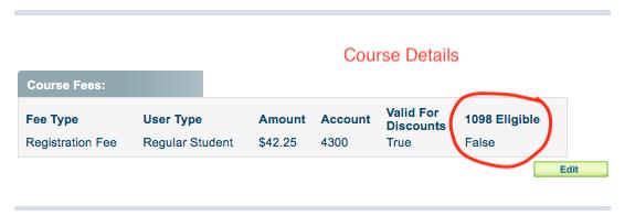 Course_Details.png