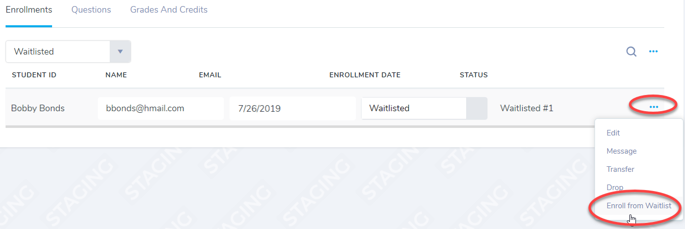 EnrollFromWaitlist.png