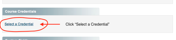 Course_Credentials_-_select.png
