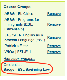 Course_Group_box_shows_Credential.png