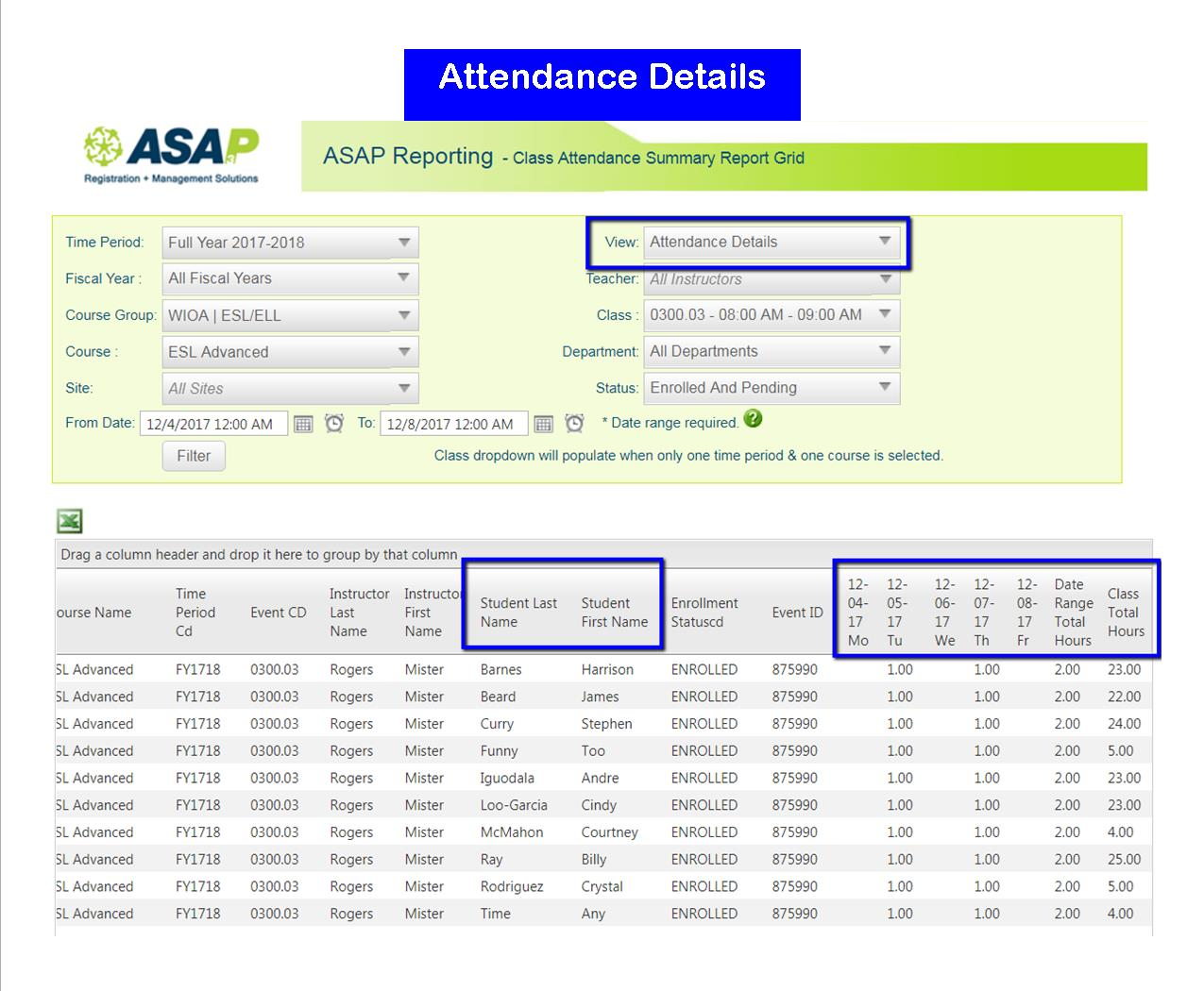 Attendance_Details.jpg