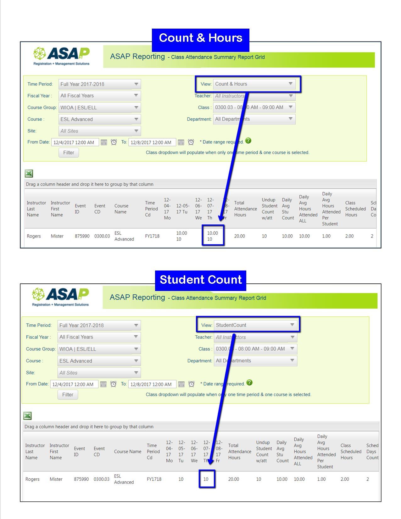 Class_Attendance_Summary_Report_Grid_Samples.jpg