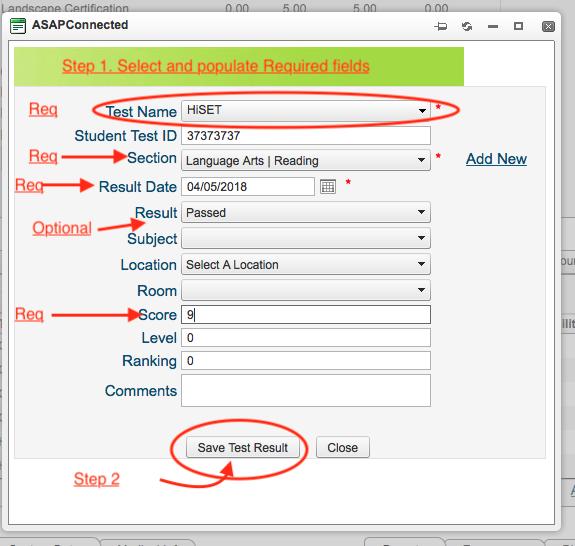 Student_Details_-_Test_Score_Input_Form.png