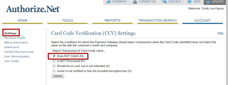 CCV_settings.png